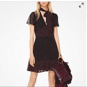 Michael Kors Dress (Excellent Condition)